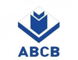 Australian Building Codes Board