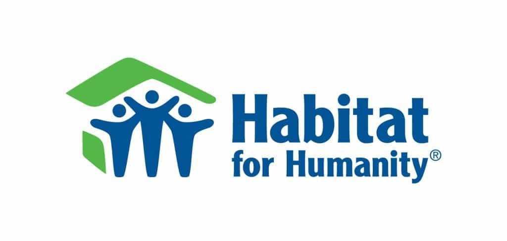 1620x770_HFH_Primary_logo