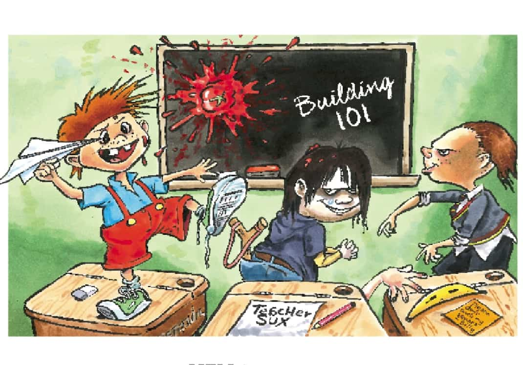 building_101
