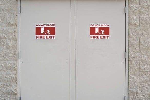 fire_doors