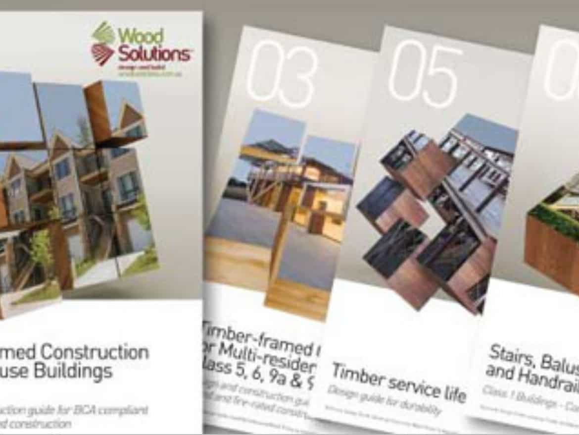 New Technical Design Guides To Accelerate The Uptake Of