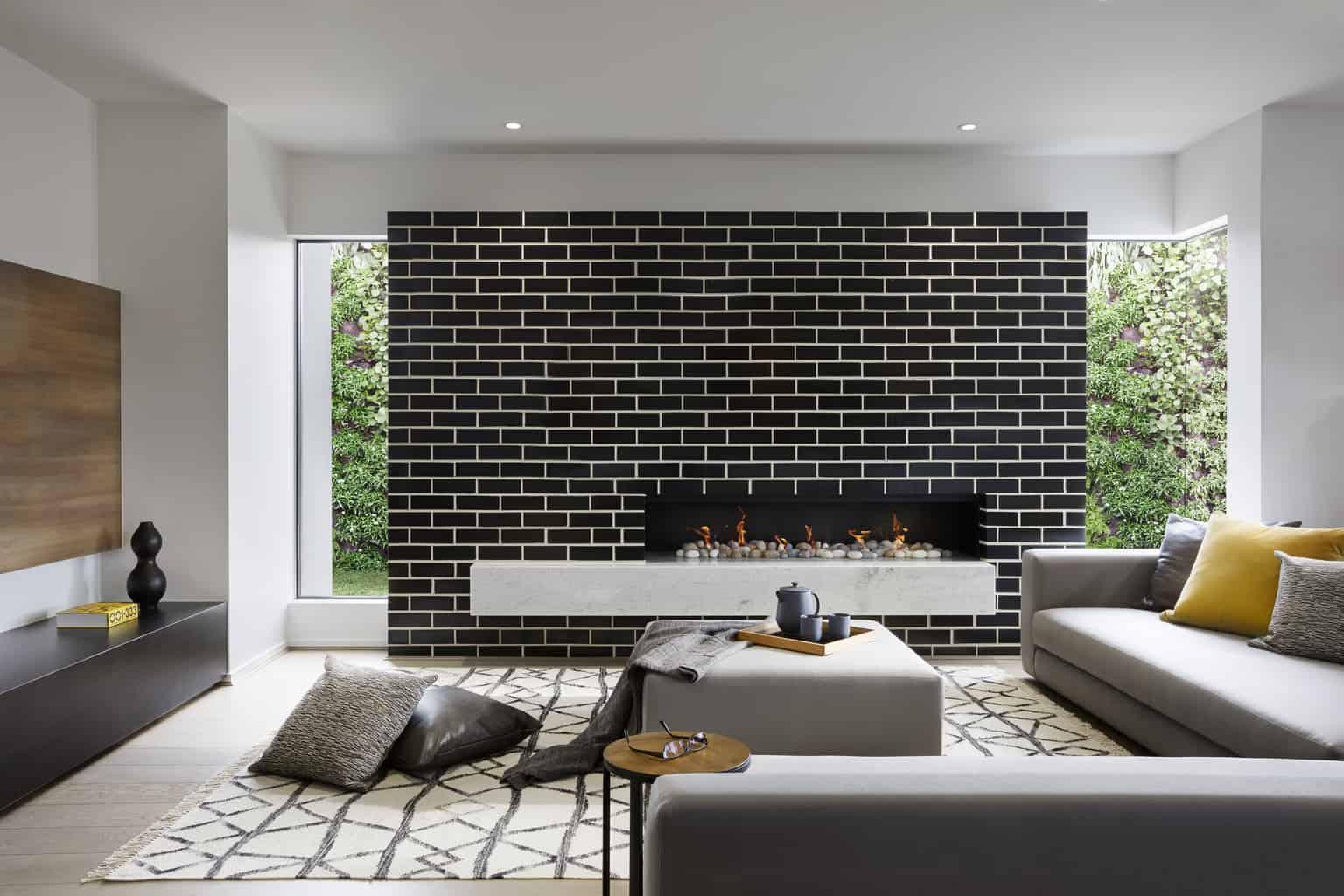 Arden Homes HR 2 (3)