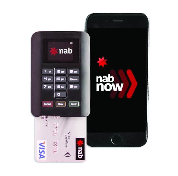 NAB0369_NAB NOW_MH_2048x600-v2-Device