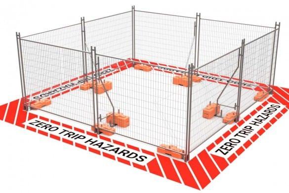 Temporary-Fence-Retrofit-Base1
