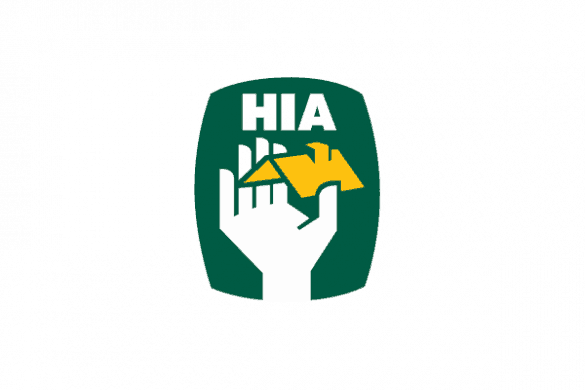 HIA Economics releases updated profile for residential building approvals