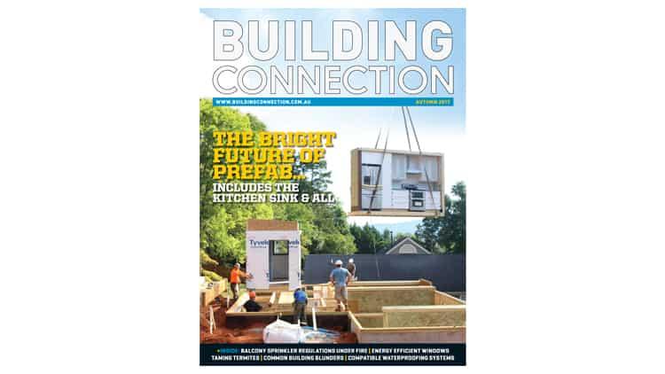 buildingcover
