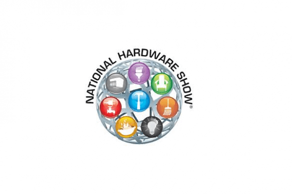 2017 National Hardware Show a success