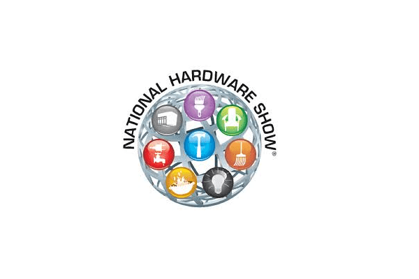 2017 National Hardware Show A Success Building Connection