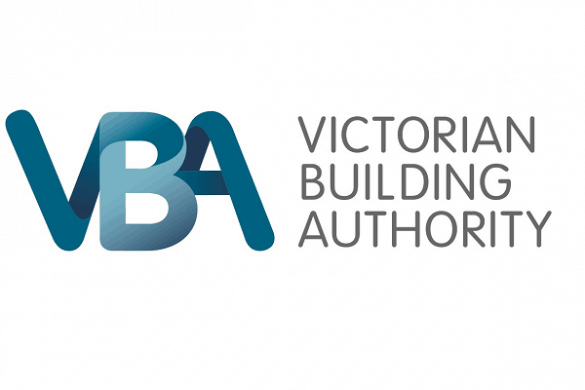 Changes to Victorian owner-builder requirements