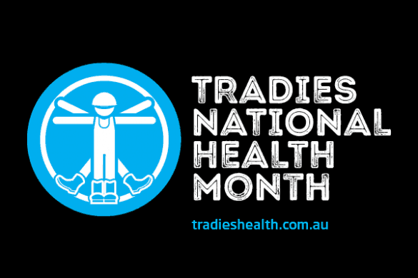 tradies_health_LOGO