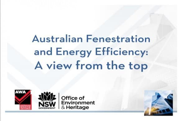 AWA Energy Project - A view from the top (2)