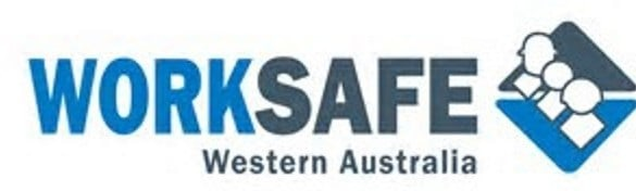 worksafe WA