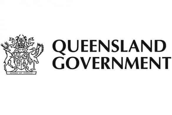 QLD govt EC BC