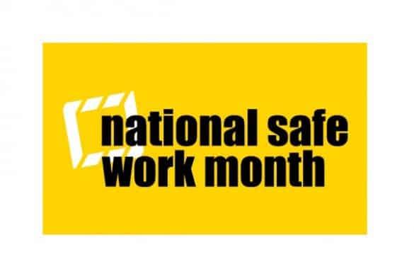 national-safe-work-month-2016-2