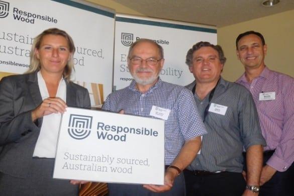 Responsible Wood_DSCN0662 (2)