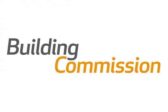 BulidingComission_Logo