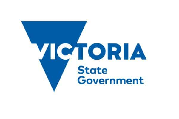 Victorian Government releases Victorian Cladding Taskforce Chairs interim report