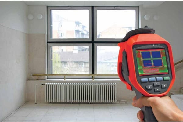 Choosing efficient windows