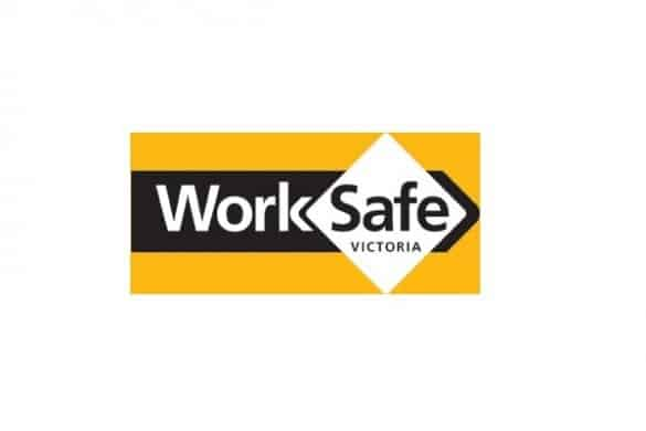 Company fined $25,000 for unsafe scaffolding