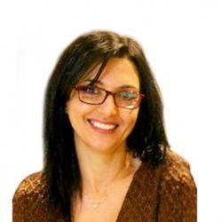 Cecelia Haddad