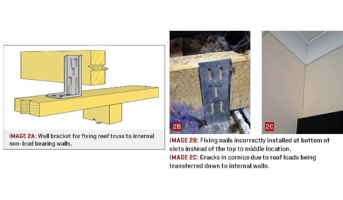 Get timber fixing right onsite - Building Connection