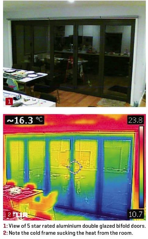 heat_loss