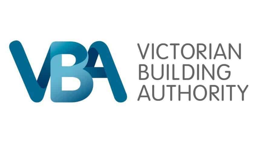 New Vba Powers Building Connection