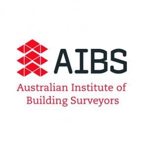 AIBS_Logo_Logo-+-name