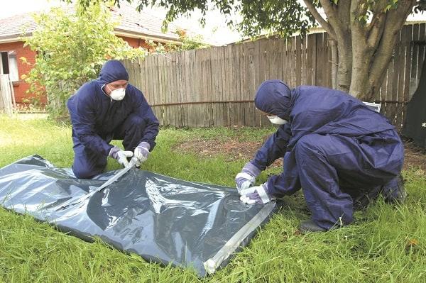 Asbestos-Removal-Image-1