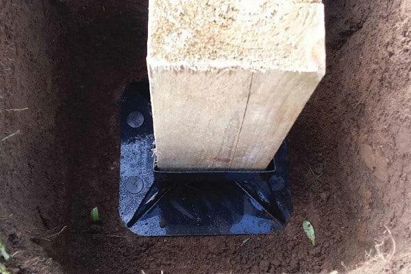 Why Re Stumping Is Important Building Connection