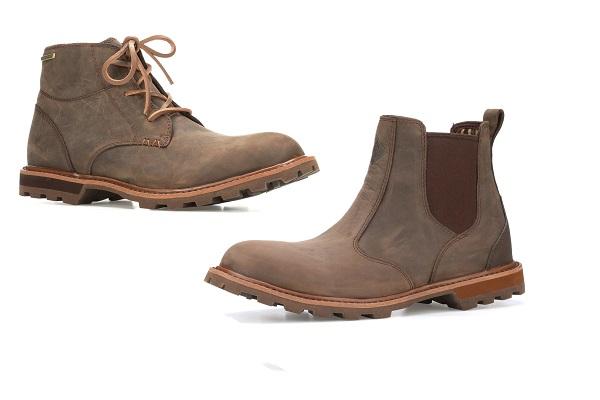Muck Boots Australia